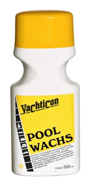Pool Wachs 500 ml