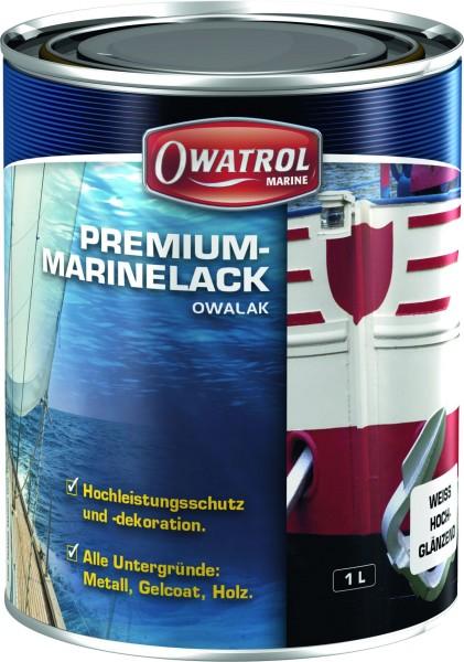 OWATROL OWALAK 1 Liter