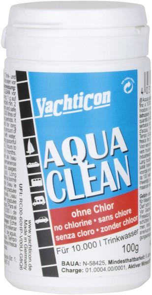 Aqua Clean AC 10.000 -no chlorine- 100 g