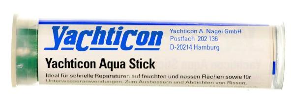 Aqua Repair Stick 57 g