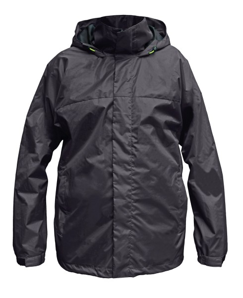 LL Jacket BARI carbon S