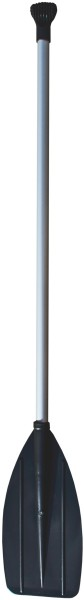 Paddel mit Knaufgriff 120 cm