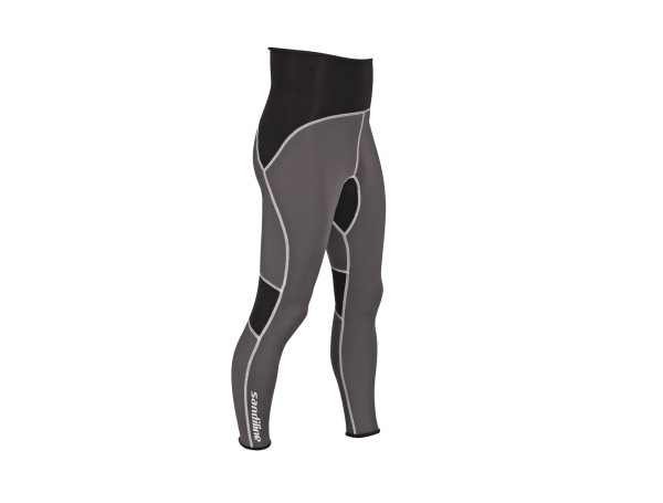 Pants Long SKIN 05 XS