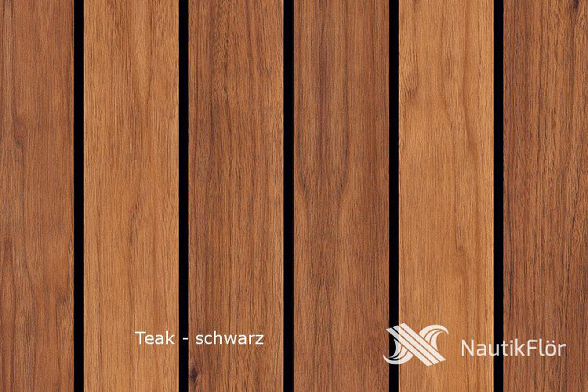 Vinyl Fußboden Reparieren ~ Nautikflör fußboden click vinyl nautikflör marken yachticon shop