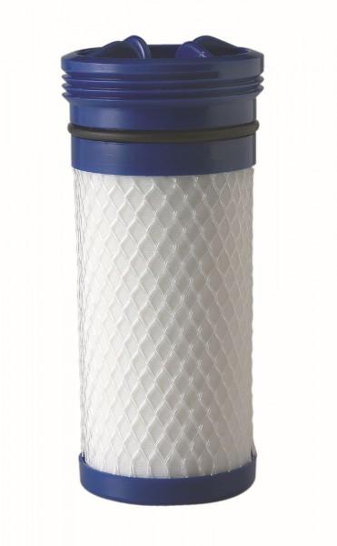 KATADYN Hiker Filter Pro Ersatzelement