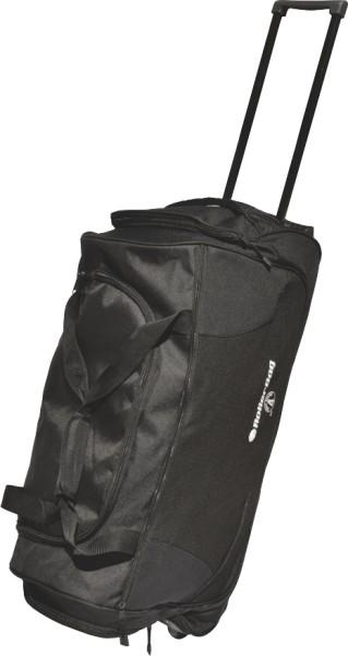 C4S ROLLER BAG