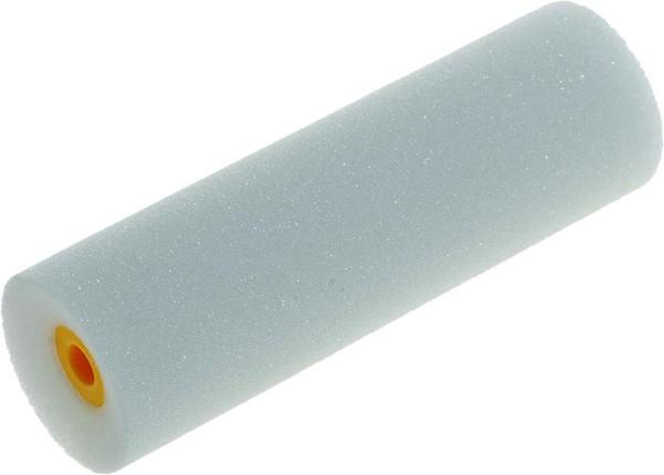 Schaumwalze beidseitig konkav 11 cm