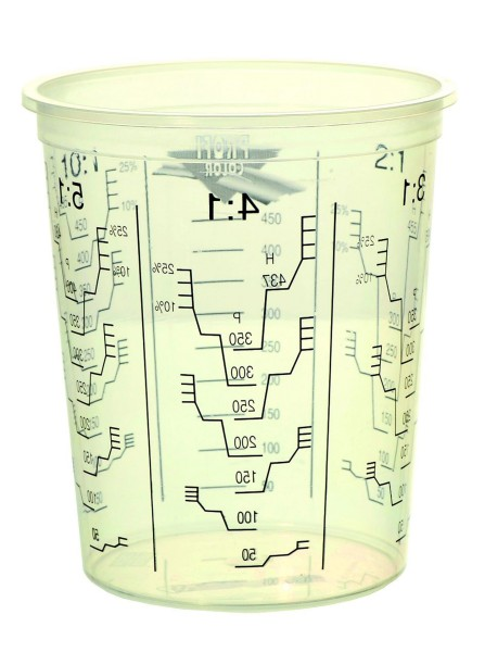 Mixing Cup 400 ml