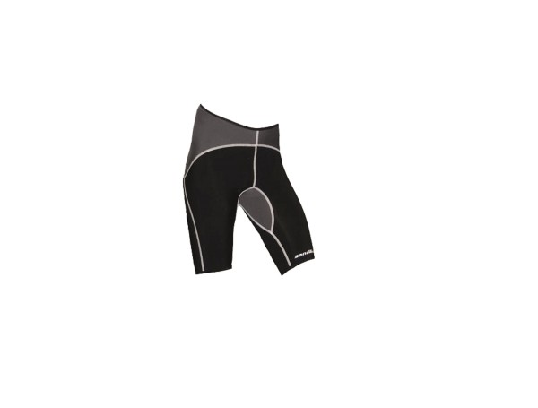 Shorts Skin 05