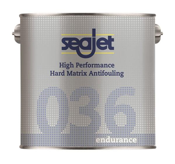 Seajet 036 /Endurance Antifouling