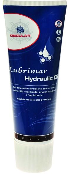 Hydraulik Öl Lubrimar 250 ml