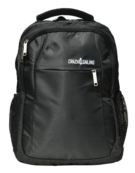 C4S BACKPACK