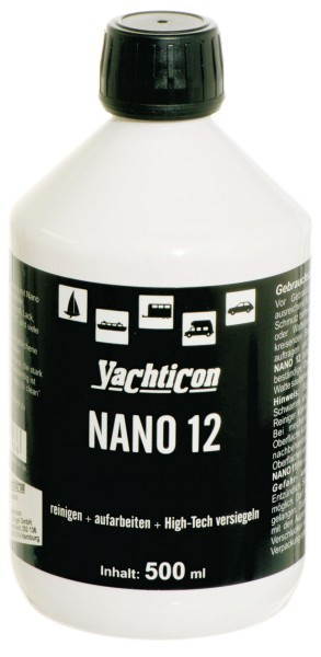 Nano 12