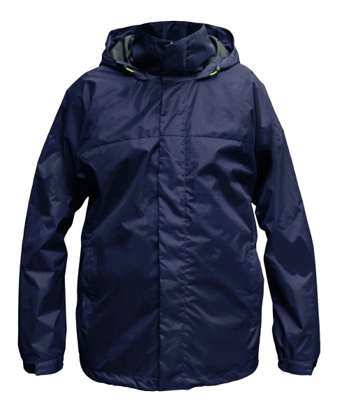 LL Jacket BARI navy S