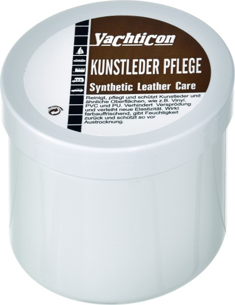 Synthetic Leather Care 250 ml