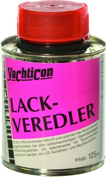 Varnish Improvment 125 ml
