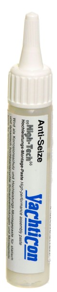 Anti Seize Hochleistungs-Montage-Paste 30 g