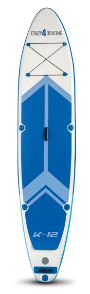 "C4B SUP Board ""K-Serie"""