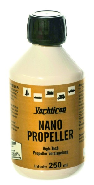 Nano Propeller 250 ml