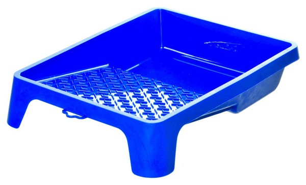 Roller Tray Maxi fits 20cm Roller Covers blue 25 x 33 cm