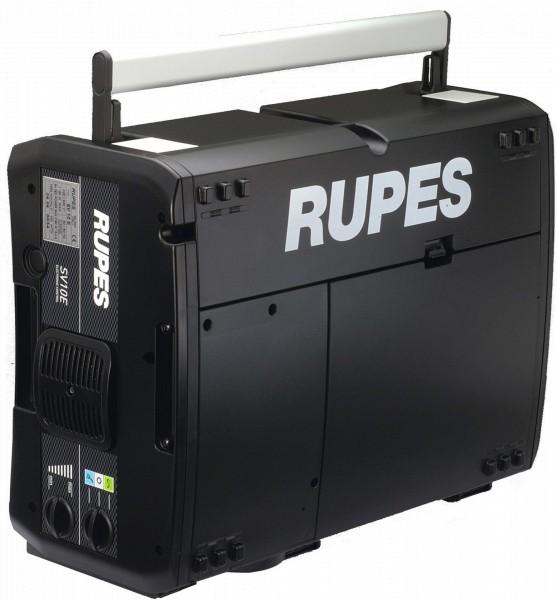 RUPES Kompaktstaubsauger 1150W 230V Mod. SV10E
