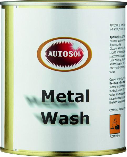 AUTOSOL® Metal Wash 800g