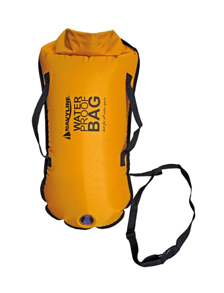 DRY BAG FLOATABLE
