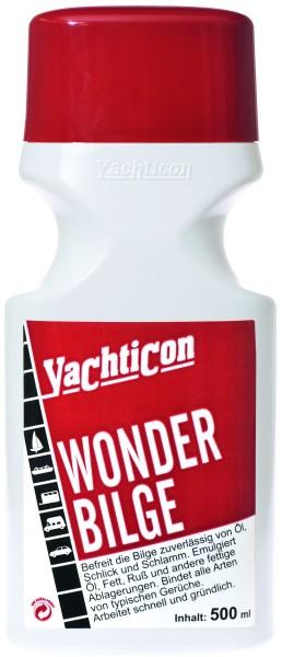 Wonder Bilge 500 ml