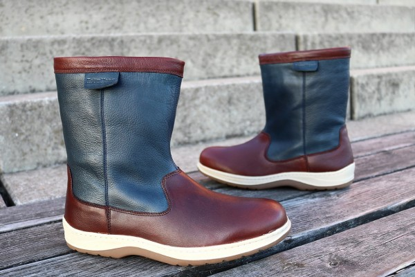 "Seestiefel ""Wave Boot II"""
