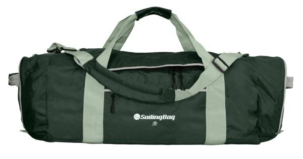 C4S Travel bag