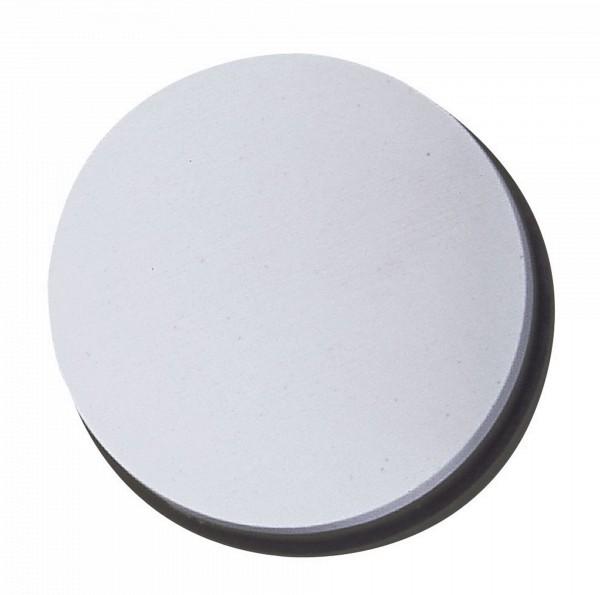 KATADYN Vario Keramik Ersatzvorfilterscheibe