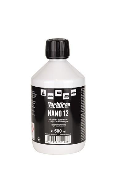 Nano 12 / 250 ml