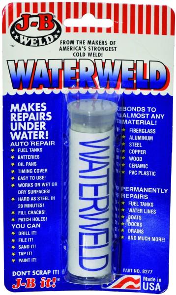 JB Waterweld 60 g