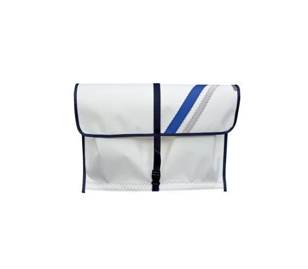 Relingstasche 2er XXL