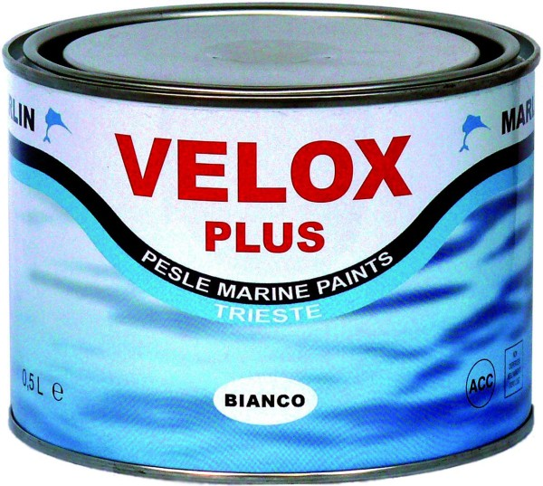 MARLIN Velox Plus Propeller Antifouling