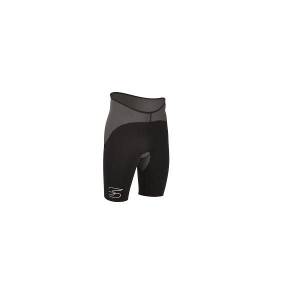 Shorts SPLASH 20