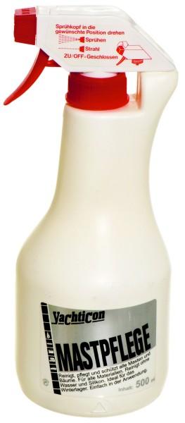 Mastpflege 500 ml
