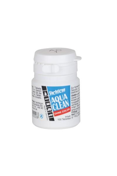 Aqua Clean AC 1 -no chlorine- 100 Tablets
