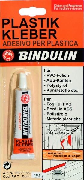 Plastic Glue 16,5 g