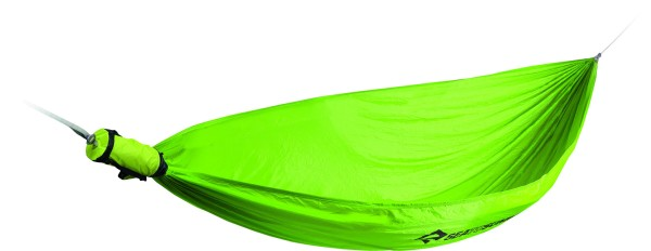 Hammock Pro Single Lime