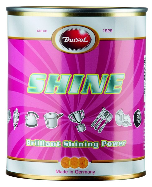 AUTOSOL® Shine 75ml Tube