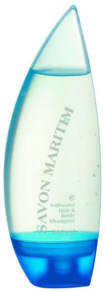 Savon Maritime 200 ml