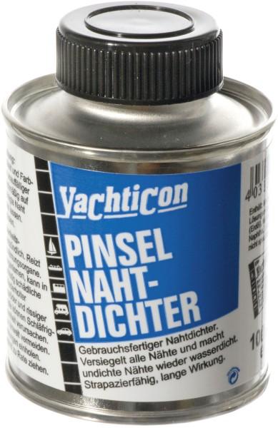 Brush Seam Sealer 100 ml