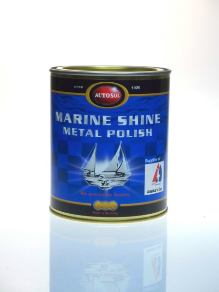 AUTOSOL® Marine Shine 750ml