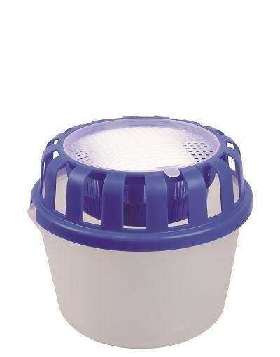 Dehumidifier Box incl. 1 kg