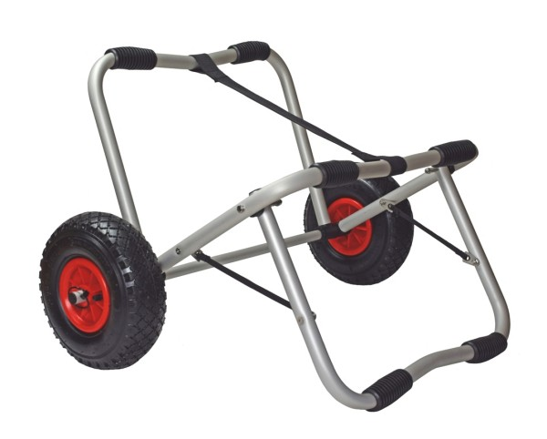CANUE TROLLEY XXL