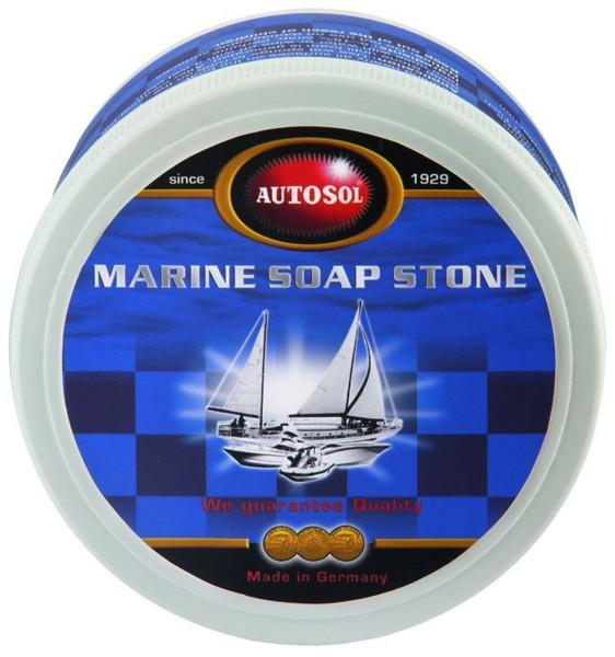 AUTOSOL® Marine Soap Stone 400g