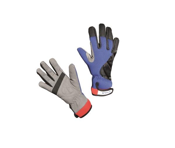 NAVYLINE Neopren Handschuhe