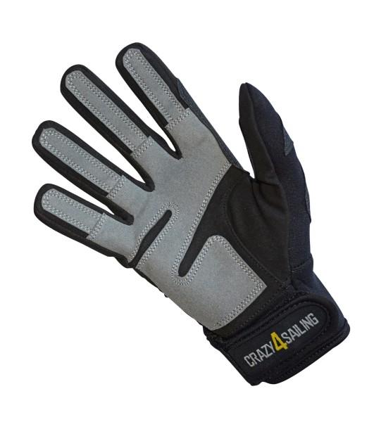 Neopren Segel-Handschuhe