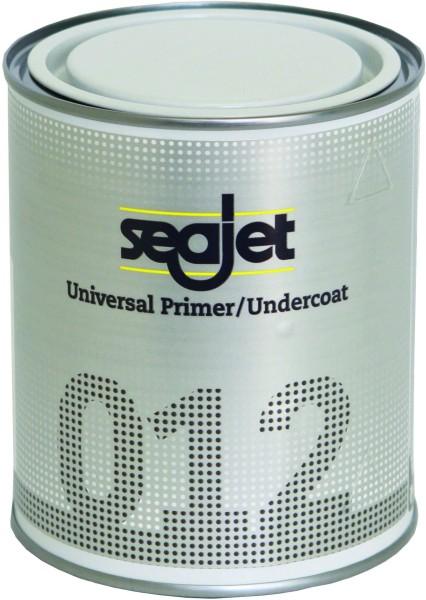 SEAJET 012 Universal Primer